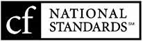 Community Foundations National Standards Logo
